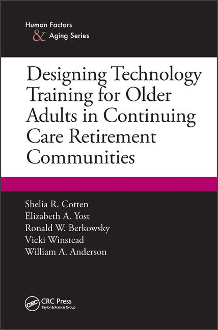cover of Designing Technology book